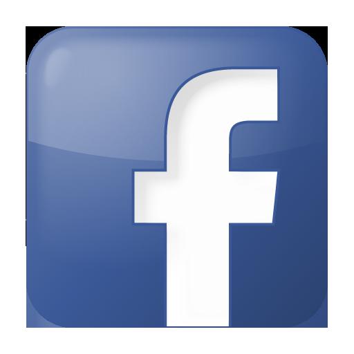Bikel.pl facebook