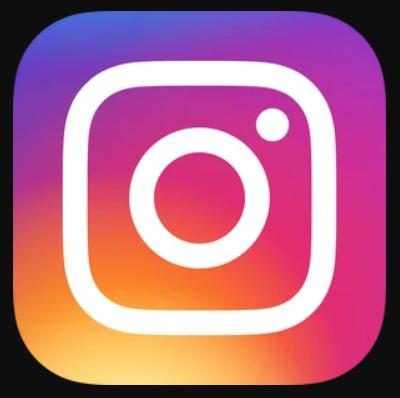 Bikel.pl instagram
