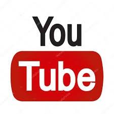 Bikel,pl Youtube